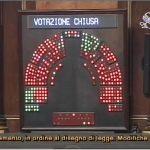 """Respinta l'Urgenza di Calendarizzazione del DDL """"4 piante a paziente"""": al Senato si sfiora la rissa, i proibizionisti stravincono"""