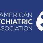 L'Organizzazione degli Psicologi e gli Psichiatri chiedono di rimuovere le barriere sulla ricerca sulla Cannabis