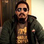 Il figlio di Bob Marley aprirà un CoffeShop ad Amsterdam?