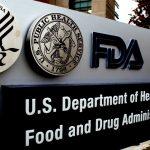 La FDA invia lettere di avviso sulle specifiche dei prodotti contenenti CBD