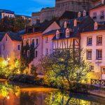 In Lussemburgo si procede per la legalizzazione della cannabis ad uso medico