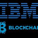 IBM presenta la sua Blockchain per l'industria della cannabis
