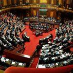 Decreto Fiscale 2018: introdotto il farmacoligopolio silenziosamente, con l'esca della rimborsabilità