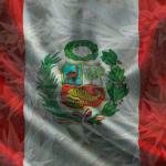 In Perù, dopo la regolamentazione ad uso medico, si chiede l'autoproduzione personale garantita