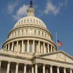 Il Congresso degli Stati Uniti approva la tutela per le leggi sulla cannabis ad uso medico