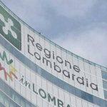 La Commissione Sanità della Regione Lombardia boccia emendamenti a favore della cannabis ad uso medico