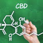 Studio: CBD utile per trattare la schizofrenia