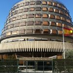 Spagna: La Corte Costituzionale invalida le leggi sui Cannabis Social Club delle Comunità Autonome