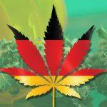 La Polizia Tedesca dovrà restituire la Cannabis ad un paziente a cui era stata ingiustamente sequestrata