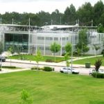 Tilray riceve la licenza per produrre cannabis ad uso medico nell'Unione europea