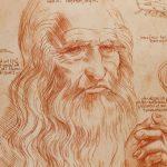 Leonardo Da Vinci fu il primo a creare la BioPlastica di Canapa?
