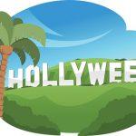 In California il 1° gennaio inizieranno le vendite di cannabis legale