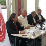 In Austria una squadra di calcio avrà come sponsor un'azienda di talee di canapa