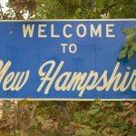 New Hampshire: la regolamentazione della cannabis è alle porte