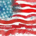 USA: Un disegno di legge federale vuole tutelare gli Stati che hanno legalizzato