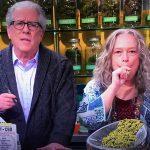 Torna Disjointed: la seconda stagione su Netflix