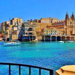 Il Governo di Malta vuole avviare la produzione statale di cannabis ad uso medico