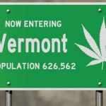Il Vermont sarà il Primo Stato degli USA a regolamentare tramite iniziativa dei legislatori?