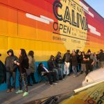 California: tutti i numeri della prima settimana di Legalizzazione Totale