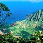 Il Senato delle Hawaii lavora per la regolamentazione della cannabis