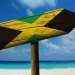 Giamaica, il Ministero della Salute vuole che l'OMS cambi lo stato della cannabis
