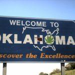 Oklahoma: si deciderà sulla Cannabis ad uso medico nelle elezioni del 26 giugno 2018