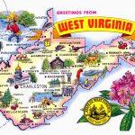 In West Virginia depositata una proposta di legge per la regolamentazione totale