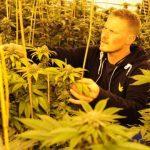 Ross Rebagliati: ai Giochi Olimpici bisognerebbe permettere la Cannabis