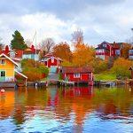 Il Paradosso della Svezia: la nuova moda è investire in aziende sulla cannabis legale, ma solo all'estero