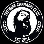 Regno Unito: La polizia appoggia lo scopo sociale del Teesside Cannabis Club