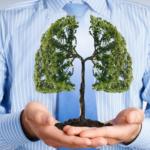 Studio: Uso di cannabis a lungo termine non aumenta il rischio di compromettere la funzione polmonare