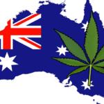 L'Australia verso la regolamentazione della Cannabis?