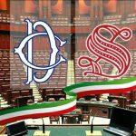 Casellati e Fico: chi sono i nuovi Presidenti del Senato e della Camera