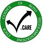 """Codice di Auto-Regolamentazione Etica: sono aperte le adesioni al """"C.A.R.E."""""""