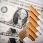Strike Out! Le compagnie statunitensi del tabacco entrano nel Business della Cannabis in Canada