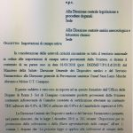 Il Ministero della Salute blocca le importazioni di Canapa Industriale dalla Svizzera – Tutti i Dettagli