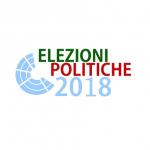Speciale Elezioni 2018: Tutti i Parlamentari della 18° Legislatura (Camera e Senato)