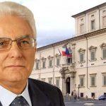 La partita per il Governo inizierà dal 3 aprile: Mattarella si prepara a complicate consultazioni
