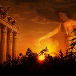 Grecia: grande interesse per gli investitori nella coltivazione di cannabis ad uso medico