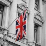 Rapporto ONU: il Regno Unito è il principale produttore di cannabis legale