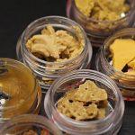 Consumo responsabile: il dabbing ed il suo legame con le tossine cancerogene
