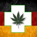 Germania: Più pazienti, più prescrizioni, troppa poca cannabis
