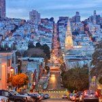 """San Francisco, la città dove spopolano i """"salotti della cannabis"""""""