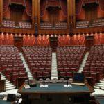 Camera e Senato: ecco i Gruppi Parlamentari – i numeri delle forze politiche