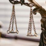 In Italia l'Applicazione della Legge non tiene conto della Giurisprudenza: denunciato per spaccio un Venditore di Canapa Industriale con 0,52% di THC