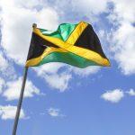 La Giamaica dà il benvenuto al suo primo rivenditore legale di Cannabis