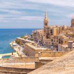 Malta regolamenta la Cannabis ad uso medico, ma non si potrà coltivare per uso personale