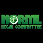 Tre Dati importanti sulla Legalizzazione della Cannabis – di Paul Armentano (NORML)