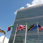 """L'ONU si schiera contro la Regolamentazione della Cannabis: """"contravviene alla Convenzione sugli Stupefacenti del 1961"""""""