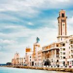 In Puglia il consigliere regionale 5 Stelle spinge per la regolamentazione della coltivazione domestica per i pazienti